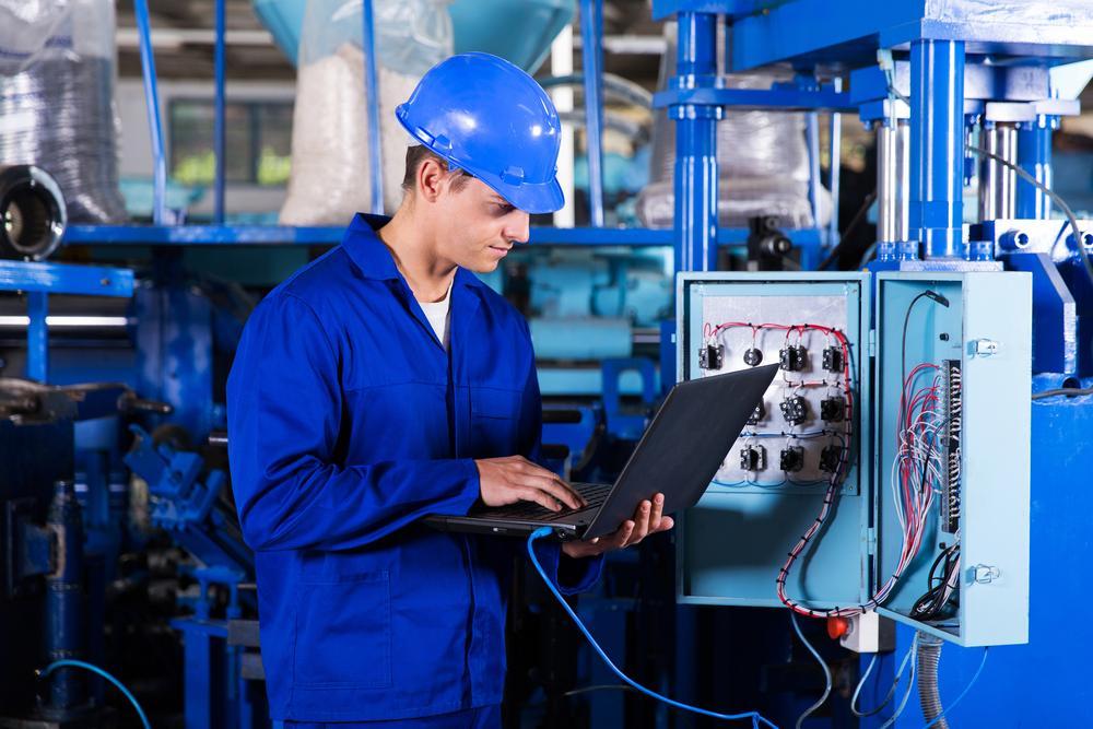 Electrical System Repair
