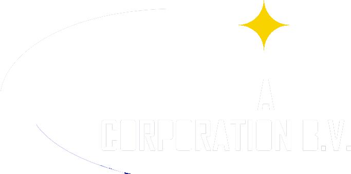 Stella Corp